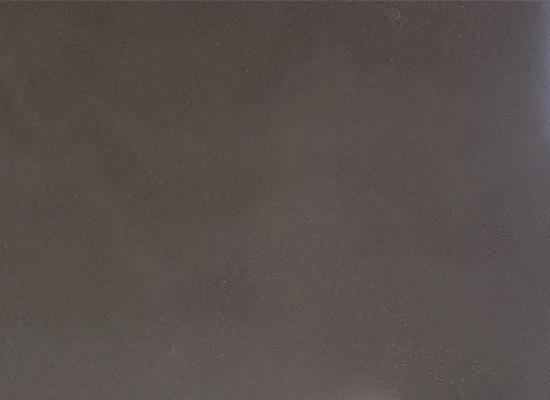 1-black-sandstone-polishe