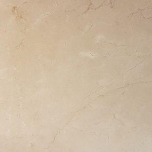 1-crema-marfil-select