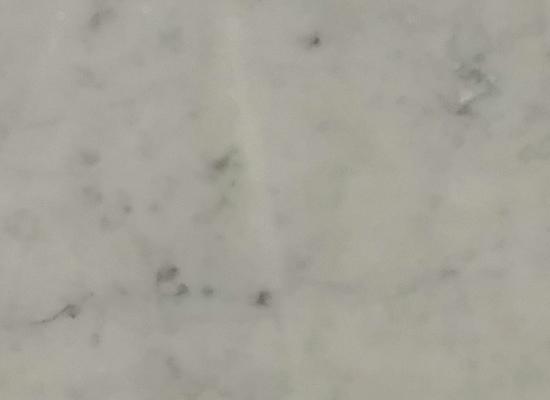 3-cararra-white