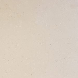 3-vanilla-limestone