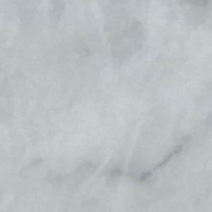 5-ziarat-white
