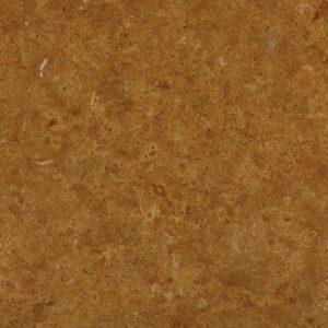 6-inca-gold