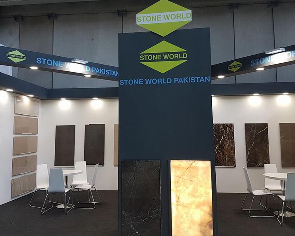 Stone World | Leading Exporter of Pakistani Marble, Onyx